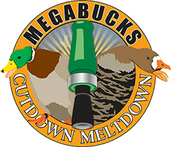 megabucks-cut-down-meltdown logo